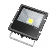 high power 10W COB led flood light fixture