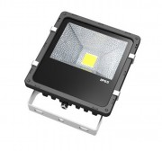 high power 30W COB led flood light fixture