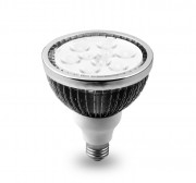 12W par38 led spotlight bulbs