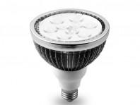 12W par38 led spotlight bulbs