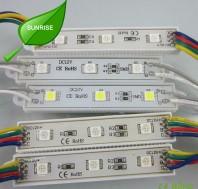5050 LED modules