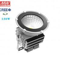 high bay led warehouse lighting 150W