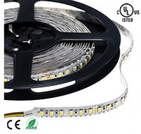 3528 Variable white led light flexible strip