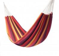 13ft brazilian hammock