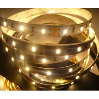 high power led flexible strips,LED flexible strips,single color led strips,constant current led strips,12V strip lights