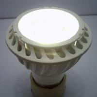 high power white LED spotlights,led household light,indoor led spotlights,dimmable led bulbs,led spotlight replacement bulbs