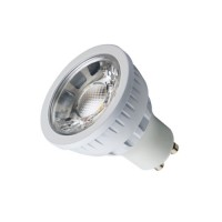 led domestic lighting, energy saving led spotlights, super bright led spotlights, 3 years warranty led spotlight, GU10 led bulb