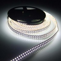 led vehicle light strip, led ceiling light, cool white led flexible light strip, led under cabinet lights, led ribbon light