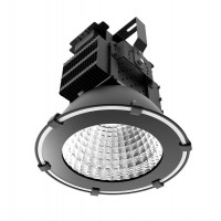 square lighting, industrial light, high bay light, warehouse light, led gymnasiums lights
