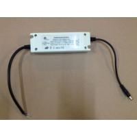 led flat panel lighting, white flat led panel, led flat panel light,led flat panel