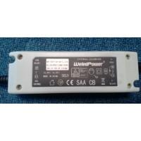 led, led light, led panel light, led flat panel light, led rectangle panel light