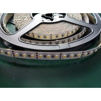led kitchen light,automotive led flexible light strips,double color led strip lights,various color temperature led light strip,dual color led flexible light strip