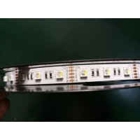 LEDs, led strip lights, led color changing strip lights, 5050 high power SMD