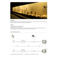led shelf lights, bar led lighting, under shelf lighting, shelf led lighting
