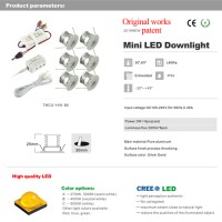 led commercial lighting, home lighting, hotel lighting, undercabinet lighting, flush ceiling accents