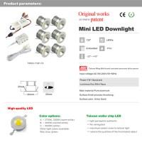 led commercial lighting,home lighting,hotel lighting,undercabinet lighting,flush ceiling accents