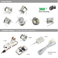 led commercial lighting,home lighting,hotel lighting,undercabinet lighting,flush ceiling accents