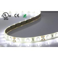 led flexible light strip,300 leds 2835 led strip, cool white led flexible strips,7.2W/M led flexible light strip, 1200lm led flexible strips