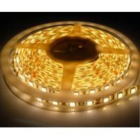 led flexible lighting for signage,FPC board 5050 led strip light,led flexible ribbon strip light 10mm,outdoor decorative led light strip,path led light strip