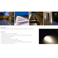 swimming lighting, outdoor lighting, outdoor led landscape light, underground lighting, LED in ground lighting