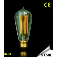 Commercial light strings, Decorative wedding lights, Decorative light strands, Bistro lights, large tents