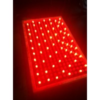 led, component leds, through hole leds, sensitive electronic devices, 5mm red leds
