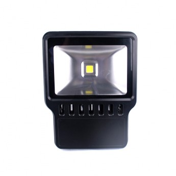 high power 80W COB led flood light fixture AC85~265V