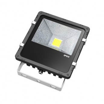 high power 10W COB led flood light fixture AC85~265V