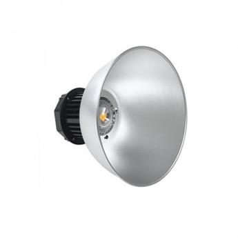 Cree & Meanwell driver 50W industrial led high bay light