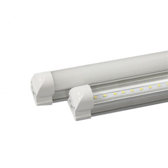 3FT 900mm 14W SMD2835 T8 intergrated LED fluorescent tube light