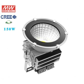 high bay led warehouse lighting 150W