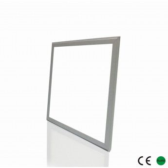 36W led panel light fixture-2ftx2ft