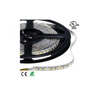 3528 Variable white led flexible light strip