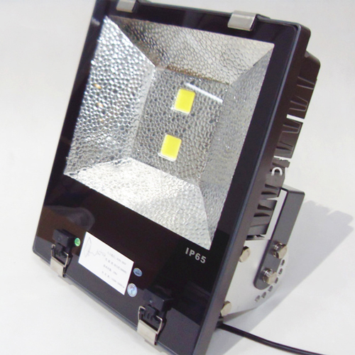 led patio light, led outdoor lighting, led landscape lighting, led square flood light, high intensity led flood light