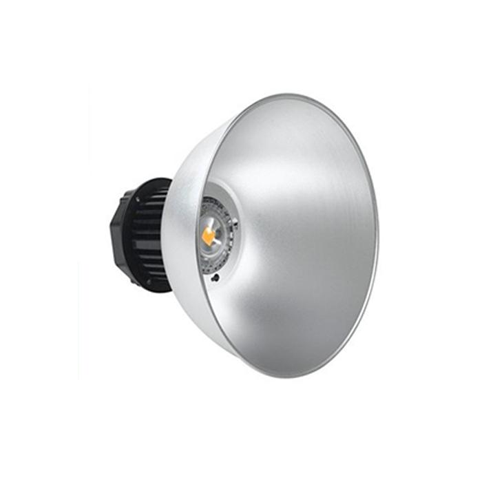 led factory lights, led warehouse lightings, high bay led lights, commercial led high bay lights, led parking garge lights