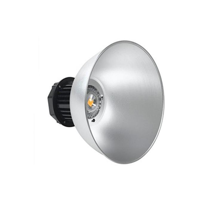 mineral led high bay light, led high bay lights, high power led projector, 3 years warranty led high bay light, led high bay light fixtures