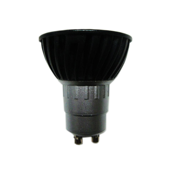 led home lighting, high power led bulb, warm white LED spotlights, led spotlight, 12V led spotlight