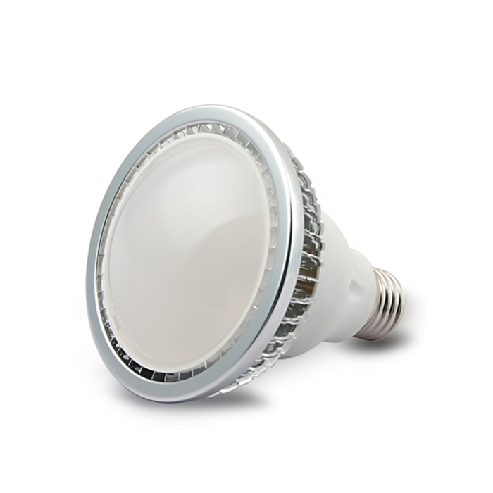 industrial PAR30 led lamps, commercial par30 high power led bulbs, interior led par30 bulbs, low power consumption led par30 light bulbs, 9W led par30 light bulbs