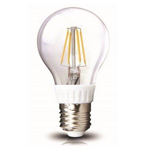 decorative wedding lights, led light bulbs, led household bulbs, led globe bulbs, led commercial light bulbs