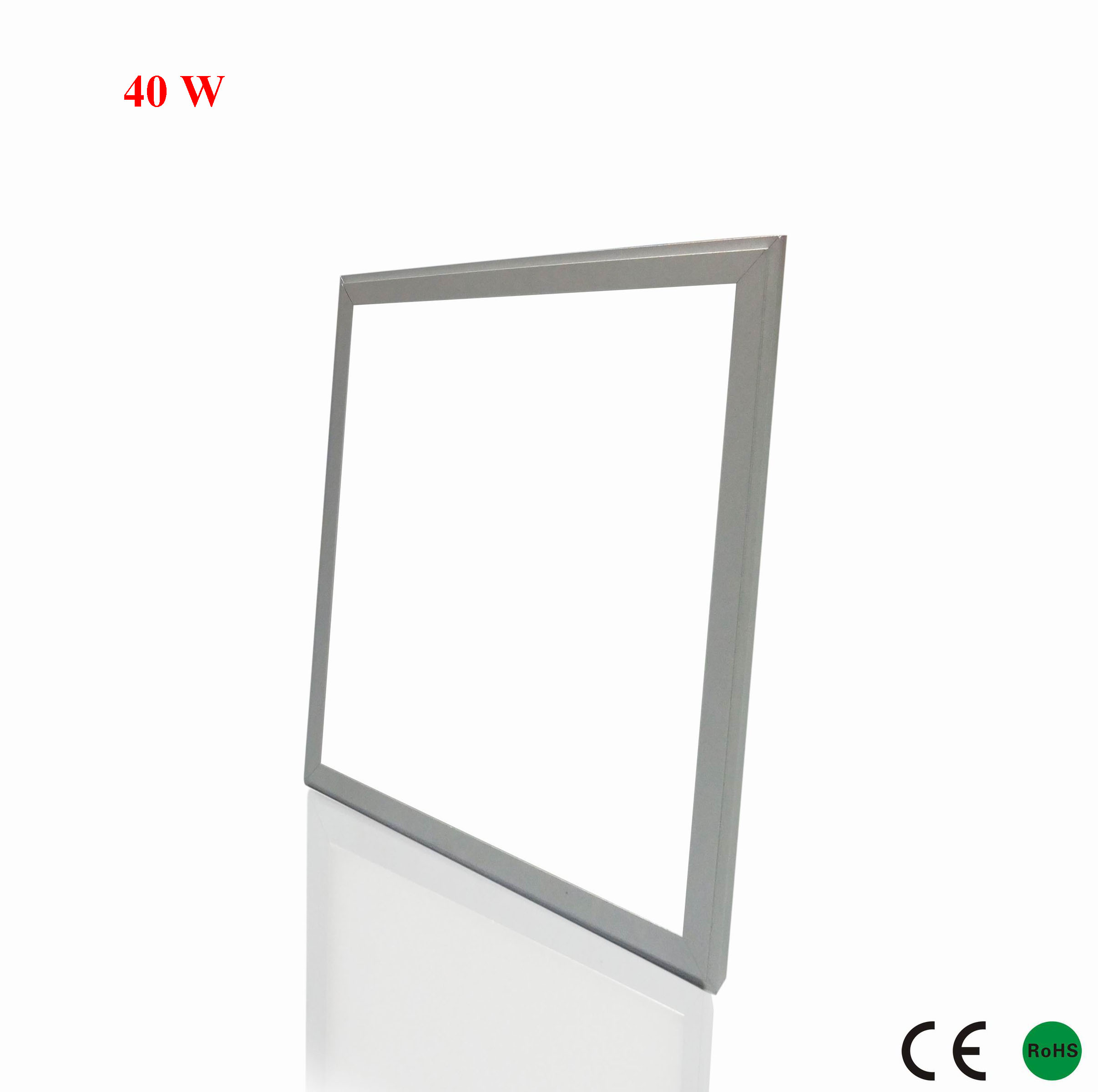 led panel lighting, flat led panel, led flat panel light, led panel light fixture
