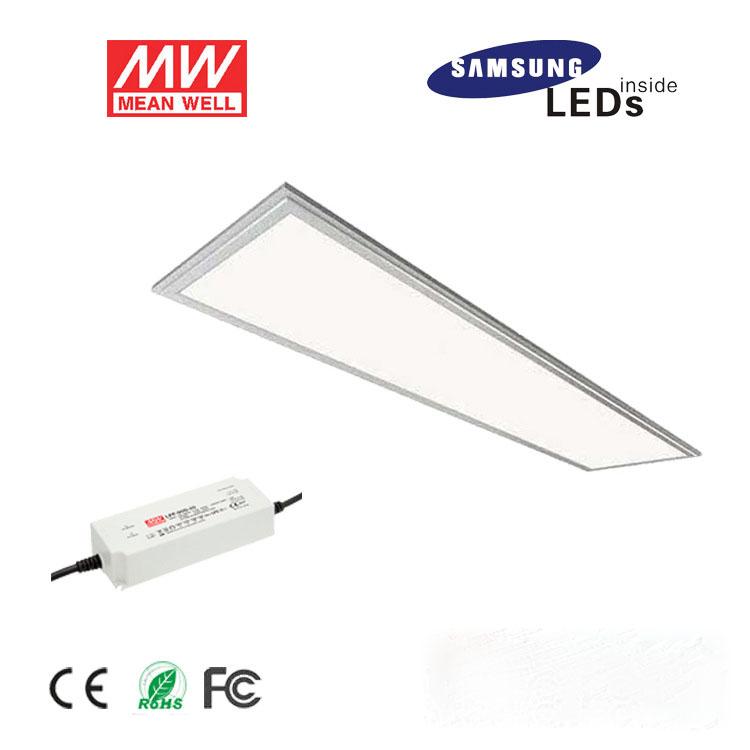 natural white led panel light, led lighting, acrylic light panel, acrylic lighting panel