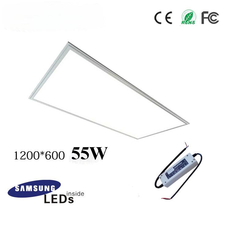 led panel light, led natural white panel light, led cool white panel light, led warm white panel light
