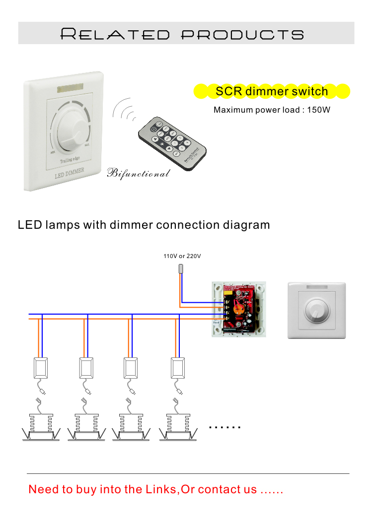 F on 0 10 volt dimmer wiring diagram