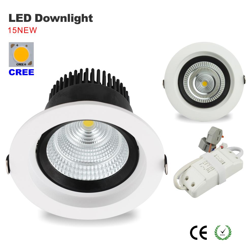 residential ceiling downlight, commercial ceiling downlight, office led lighting, kitchen&bath lighting, den room lighting