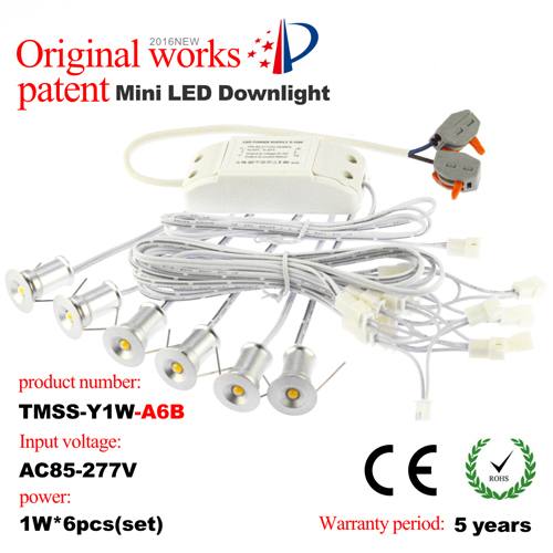 Led mini recessed downlight kit 61w sunrise flush ceiling lighting flush ceiling lights flush mount lighting led recessed light kit aloadofball Image collections