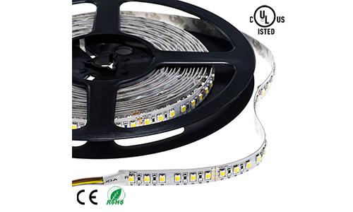 led kitchen light,automotive led flexible light strips,double color led strip lights,various color temperature led light strip,dual color led flexible light strip