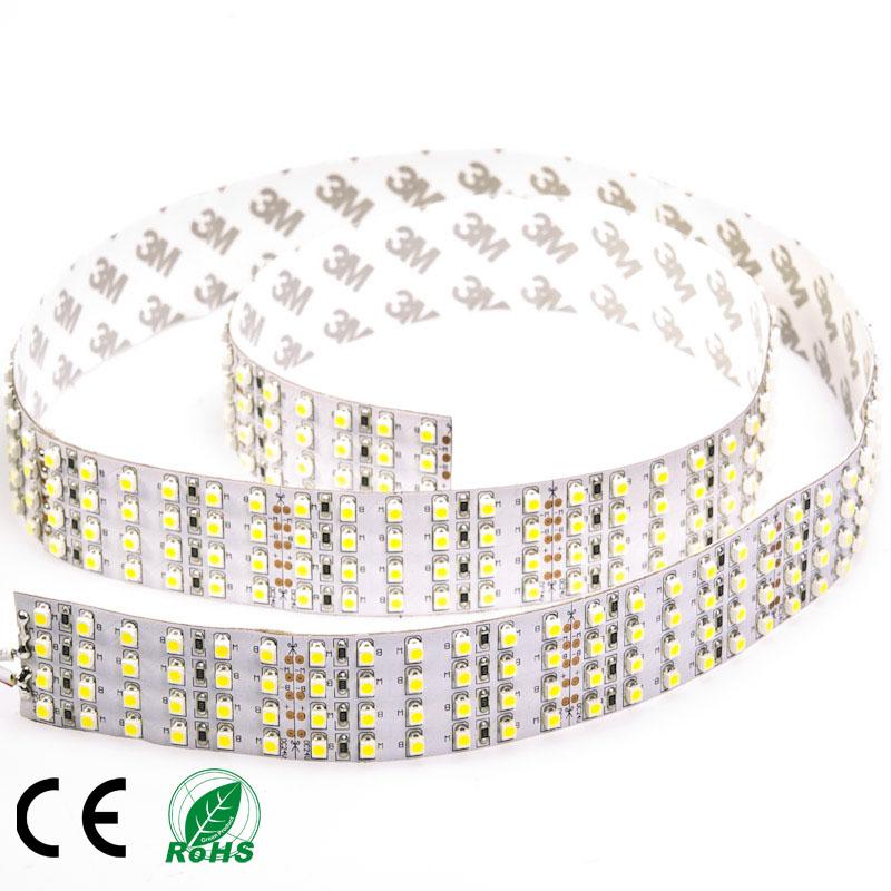 led channel light strips,park bar decorative led strip lights,led signage lightings,led strip lighting kits,low power consumption led flexible light strip
