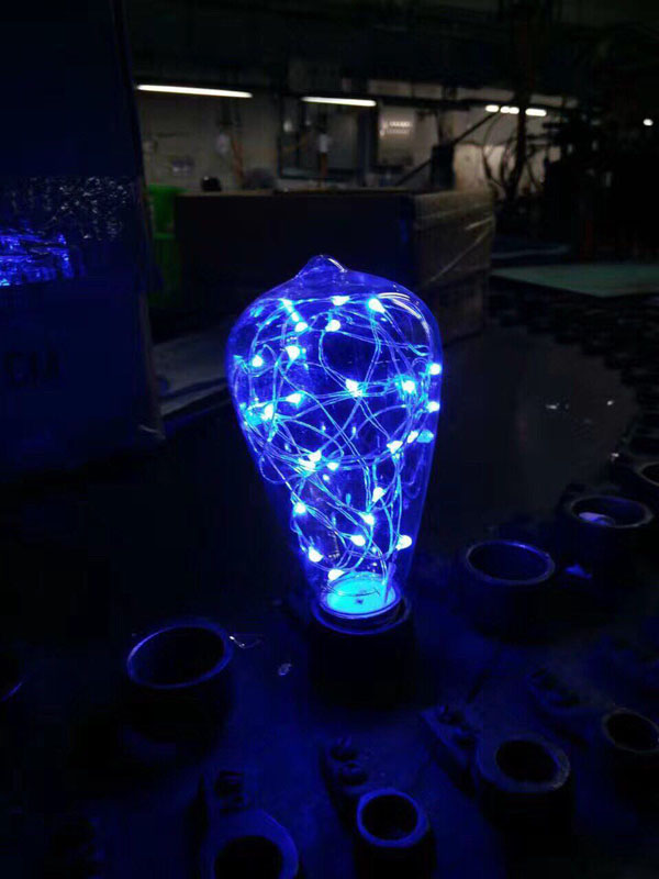 restaurant pendant lights, bistro lights, tent lighting, ornamental lights, commercial light strings